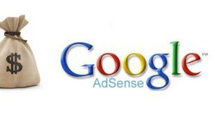 3 Kesalahan Dalam Belajar Google Adsense Bagi Pemula