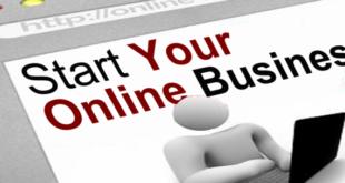 10 Persiapan Sebelum Memulai Bisnis Online