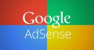 Cara Memasang Iklan Google Adsense Pada Blog