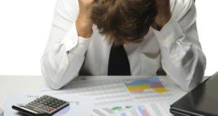 8 Penyebab Kegagalan di Bisnis Online