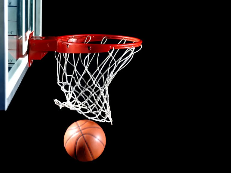 Ketahui Halhal Berikut Sebelum Kamu Bermain Bola Basket