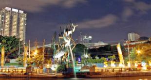 Wisata Surabaya yang Wajib Anda Kunjungi