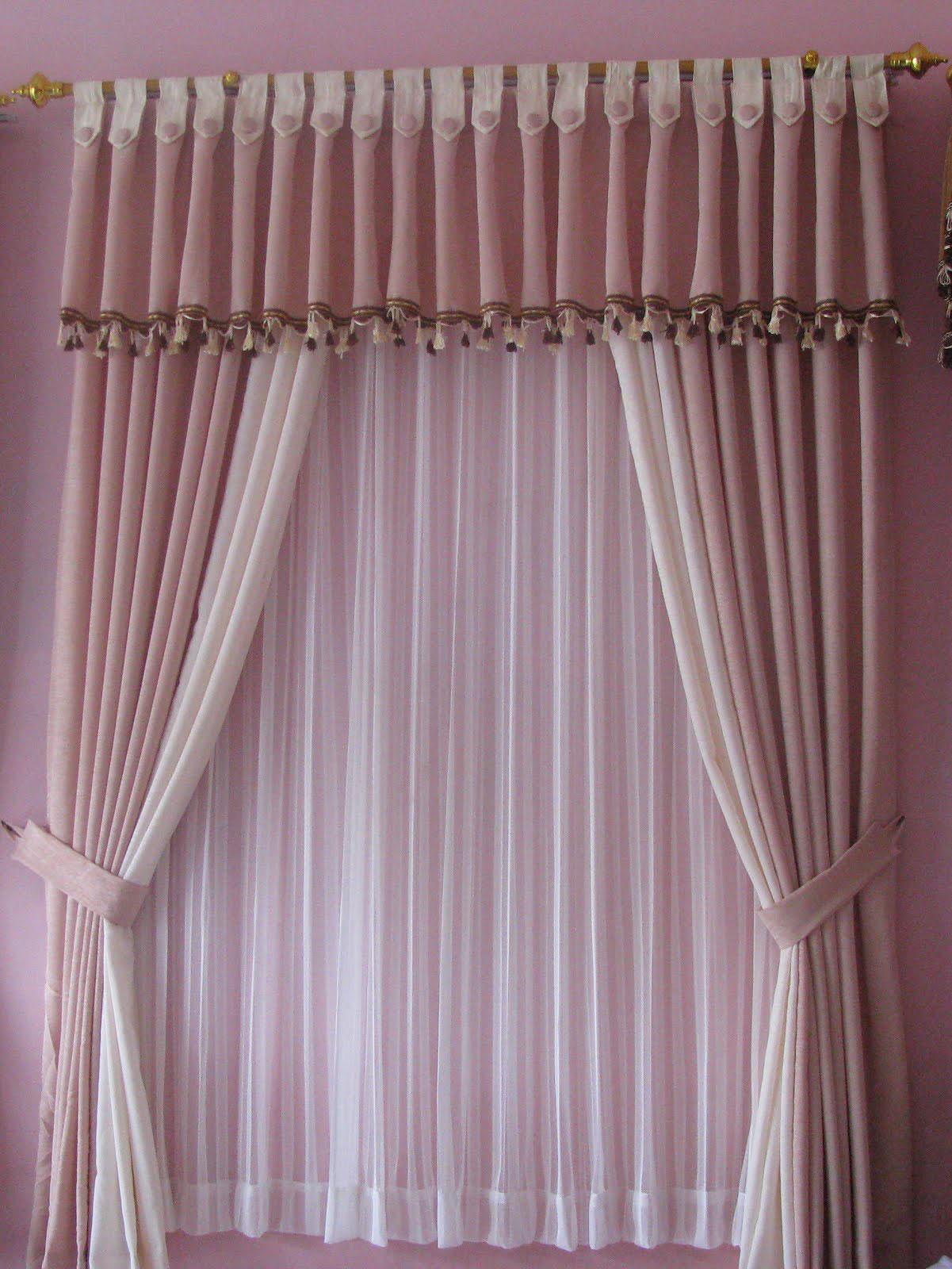 Harga Gorden Rumah Minimalis Murah Ali Mustika Sari