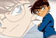 Kartun Detective Conan, Kartun Cerdas Penuh Teka-Teki
