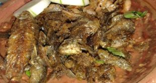 Wisata Kuliner Mojokerto yang Lezat Serta Legendaris