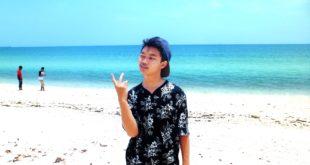 Kenangan dan Pengalaman Berkesan Ilham Cahyo Selama PSG – Multimedia 1