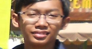 Danang jaya