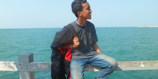 Dody Muhammad Farhan