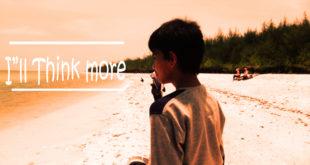 Ketika Story Menjadi History Yang Tak Terlupakan, By Anif Nur Faizin XI-MM 1