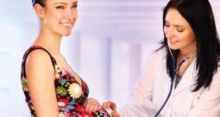 Kosmetik Szava untuk Ibu Hamil