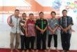 Pemateri Seminar Bisnis Online Kediri
