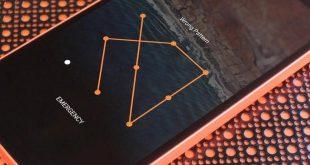 Trik Membuka Smartphone Lupa Kata Sandi Dengan Mudah Dan Tidak Ribet