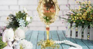 Cara Order Souvenir Pernikahan Surabaya Mewah