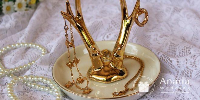 Koleksi Souvenir Pernikahan Modern Murah Siap Order