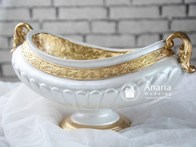 Souvenir Pernikahan Eksklusif Online