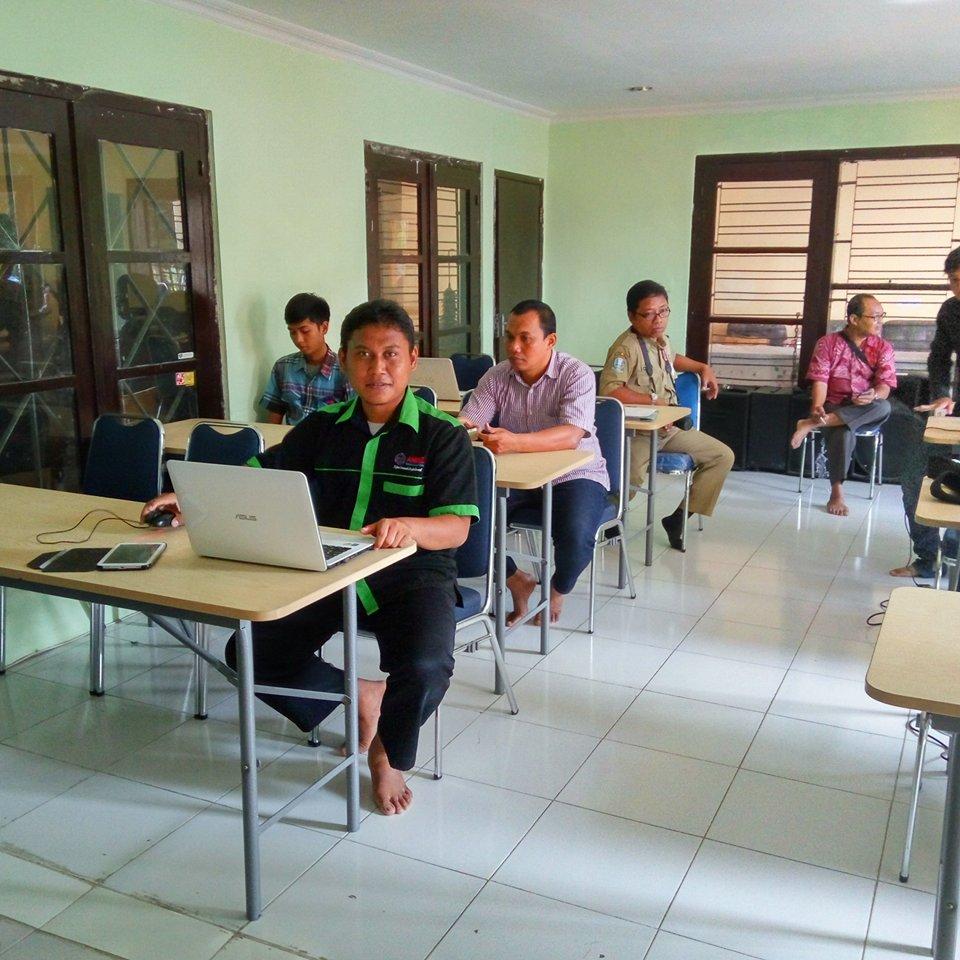 Pelatihan forex gratis di surabaya