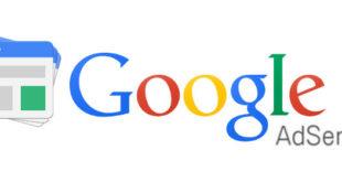 Raih Keuntungan dan Kesukesan dengan Google Adsense