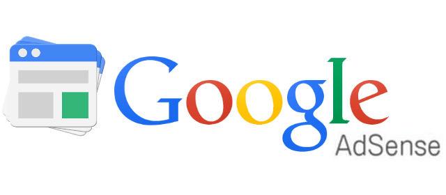 Kesukesan dengan Google Adsense