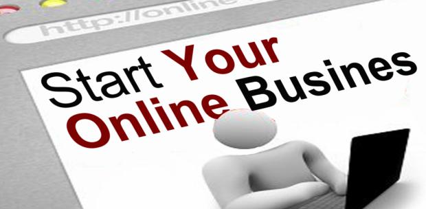 Image result for bisnis online sukses