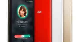 ASUS Fonepad 7 [FE171CG] Tablet Android Dual Sim