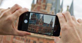 Beberapa Smartphone Dengan Kamera Terbaik