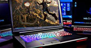 Tips Memilih Laptop Gaming Terbaik Dan Berkualitas