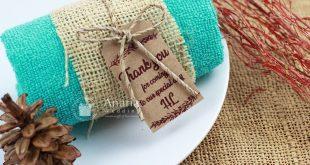 Jual Souvenir Pernikahan Surabaya Terlengkap