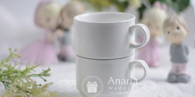 Souvenir Pernikahan Surabaya Mewah Custom