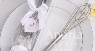 Koleksi Souvenir Pernikahan Eksklusif Siap Order